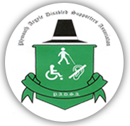 PADSA Plymouth Argyle Disabled Supporters Association