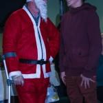 Santa 015